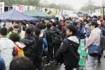 17rh_rallyshow_1