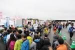 17rh_rallyshow_2