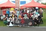 17rh_tkita-aikoku_18