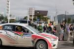 17rh_rallypark_a2