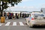 17rh_rallypark_h1