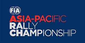 DEFLOGO_FIA_ERT_AsiaPacific_CMYK_NEG