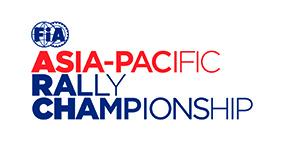 DEFLOGO_FIA_ERT_AsiaPacific_CMYK_POS