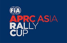 Logo_APRC-Asia_RGB_NEG_100.jpg