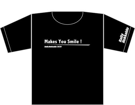 2020rh_T-shirts